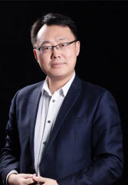 胡明春律师