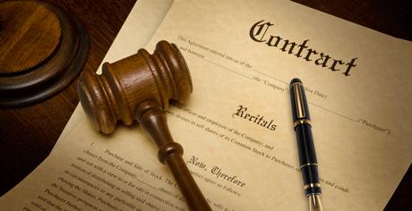 诉讼离婚要准备哪些证件材料