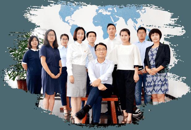天津瀛略刑辩律师团队