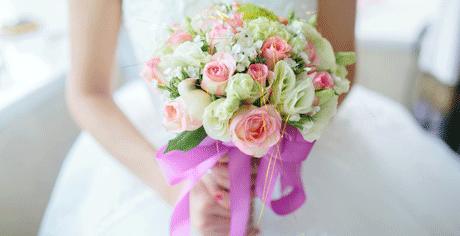 复婚婚前财产需要公证吗?