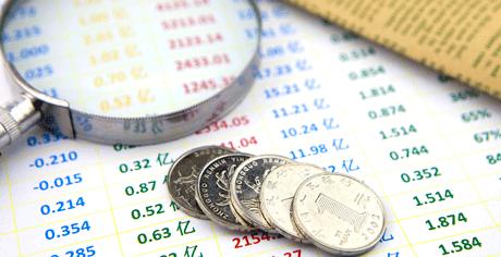 工程保险费的计算方式有几种
