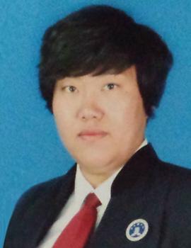 王雪莲律师